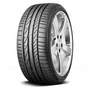 Bridgestone Potenza RE050A Ecopia 245/45R18 96W