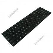 Tastatura Laptop Toshiba Satellite C55-A-164 cu rama