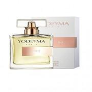 Yodeyma Mulher Iris 100 ml