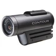 Contour +2 5MP Full HD 155.9g cámara para deportes de acción Cámara deportiva (Full HD, 1920 x 1080 Pixeles, 120 fps, 1280 x 720,1280 x 960,1920 x 1080 Pixeles, H.264,MP4, 1080p,480p)