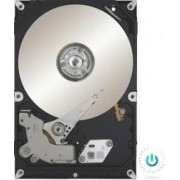 HDD Seagate Video 3.5 4TB SATA3 64MB 5900RPM