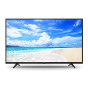 "Televisor Panasonic 43"" TC-43FS500X Smart TV/ Full HD/1920X1080"
