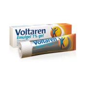 NOVARTIS CONSUMER HEALTH SpA Voltaren Emulgel Gel 150 G 1%