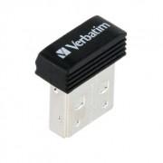 Verbatim USB Minne Verbatim Store N Go 32GB YXUSBMINI32GB Replace: N/A