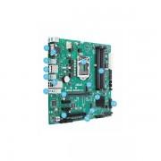 Matična ploča ASUS PRIME B360M-C 90MB0W80-M0EAYM
