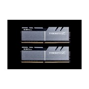 G.SKILL Trident Z RAM Module - 16 GB (2 x 8 GB) - DDR4 SDRAM