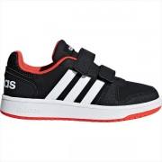 HOOPS 2.0 CMF C Adidas gyerekcipő