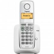 Telefon bežični A220 White GIGASET