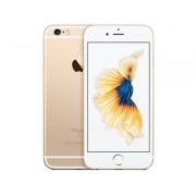 Apple iPhone 6s - 32 GB - Gold