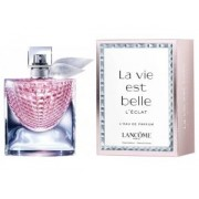 La Vie Est Belle L'ECLAT 50 ml Spray, Eau de Parfum