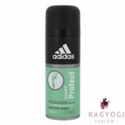 Adidas - Foot Protect (150ml) - Dezodor