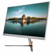 Monitor LED 27 inch Lenovo 65CEGAC1EU