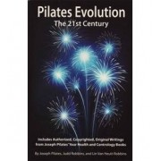 Sissel Libro Pilates Evolution