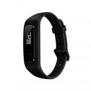 Huawei Smart Band 3e - умна гривна, следяща дневната и нощната ви активност (черен)