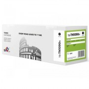 TB Print Toner do Brother TN1090 TB-TN1090N BK 100% nowy + EKSPRESOWA WYSY?KA W 24H
