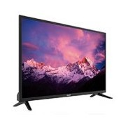 TELEVISION LED GHIA 39 PULG SMART TV HD 720P 3 HDMI / USB VGA/PC 60 HZ