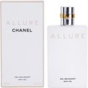 Chanel Allure Shower Gel W 200 ml