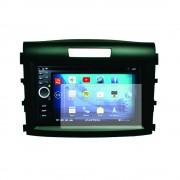Folie de protectie Smart Protection Navi Honda S700 6 inch