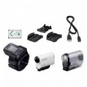 Sony Action Cam HDRAS200VR