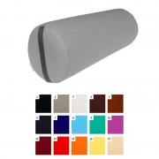 Rulo Postural Kinefis 55 x 25 cm (cores disponíveis)