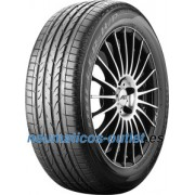 Bridgestone Dueler H/P Sport ( 255/55 R18 109V XL )