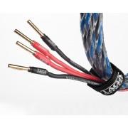 Cablu de boxe Taga Harmony Azure 12-2C, 2x25 mm