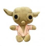 Star Wars jucarii de plus - Yoda