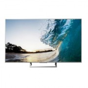 Sony 65 inca KD65XE8577SAEP Android 4k