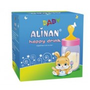 Alinan Happy Drink