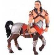 Figurina Bullyland Centaur