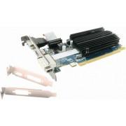 Grafička kartica Sapphire R5 230, 1GB GDDR3