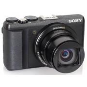 Sony DSC-HX60 20MP 30X, B