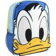 Disney Donald Duck schooltasje tas voor kinderen