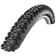 Schwalbe Black Jack 24x1.9 K-Guard