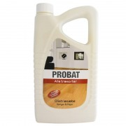 Probat Tree Soap 1000 ml Cleaning Products