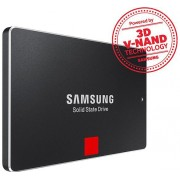 SSD SATA3 1TB Samsung 850 PRO 550/520MB/s, MZ-7KE1T0BW