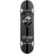 Tony hawk Skateboard 31 Inch 540 series Raider zwart grijs