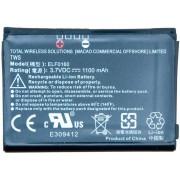 35H00095-00M HTC Accu Li-Ion Touch 1100 mAh Bulk