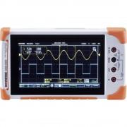 2-kanalni ručni osciloskop GW Instek GDS-220 digitalni memorijski osciloskop
