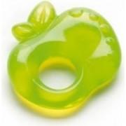 Inel gingival refrigerant MAR - 7013 NUVITA