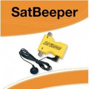 Emitor Satbeeper