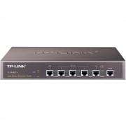 LAN ruter TP-LINK TL-R480T+ V6.0 100 MBit/s