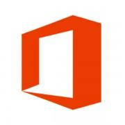 MS Irodai alkalmazás Office 365 BusinessPrem ShrdSvr SNGL SubsVL OLP NL Qualified Annual