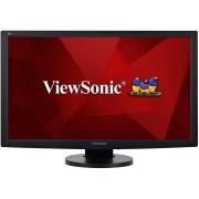 """23.6"""" ViewSonic VG2433-LED"""