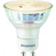 Sylvania RefLED Ledlamp L5.4cm diameter: 5cm Wit 0026565