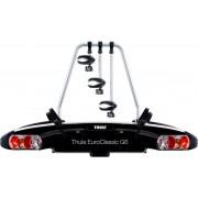 Thule EuroClassic G6 929 Fietsendrager - 3 fietsen