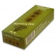Morning Star 200 füstölő