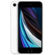 Apple iPhone APPLE iPhone SE 128Go Blanc