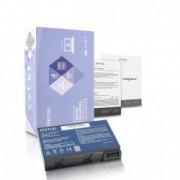 Baterie laptop Acer TM2490 Aspire 3100 BATBL50L6 BATBL50L6 BATBL50L4