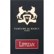 Parfums De Marly Lippizan eau de toilette para hombre 1,2 ml